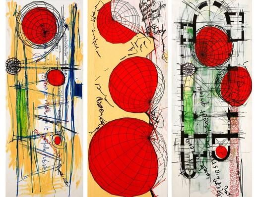 triptych-by-krzysztof-ogonowski