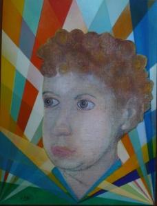 Dt portrait