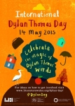 english_dylan_day_poster_jpeg