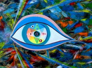 vision-test-by-gianpiero-actis