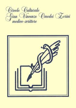 logo-omodei-zorini