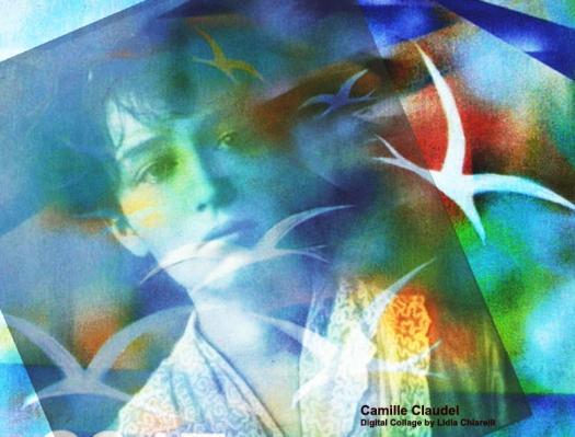 Camille-Claudel----dc