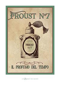 Proust_n7_di_AaVv