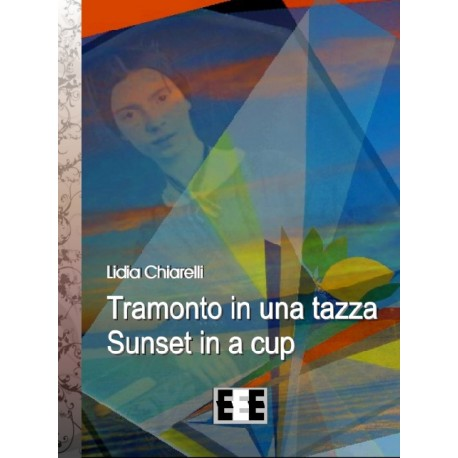 cover tramonto-in-una-tazza-sunset-in-a-cup