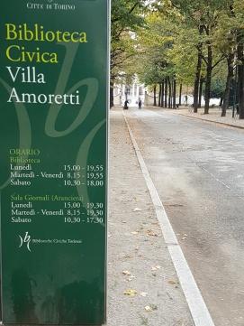 Villa Amoretti (3)