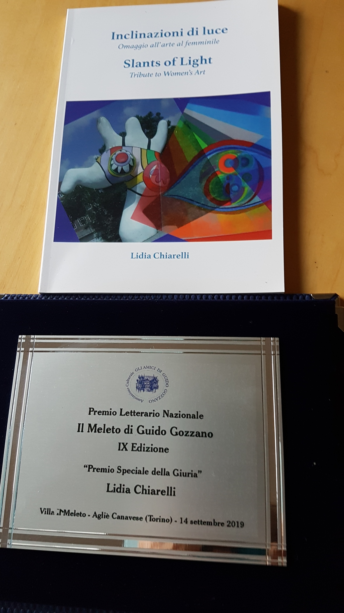 Premio 2019 IL MELETO (1)